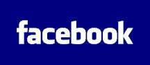 Janinčino tvoření na Facebooku